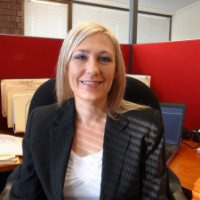 Rachel Slekenics, Principal Low Rate Home Loans