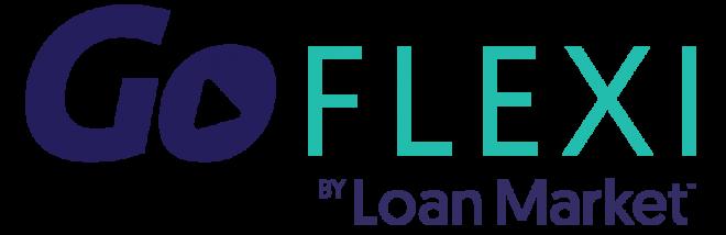 Go Flexi Loan Marker
